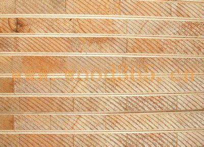 德万家品牌大芯板 细木工板价格 细木工板十大品牌厂家