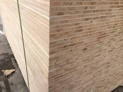 细木工板十大品牌 德万家品牌生态环保板材