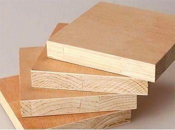 12木工板